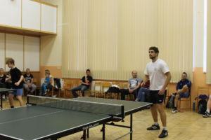 vanocni-turnaj-stolni-tenis-2018-10