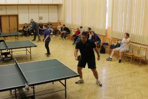 vanocni-turnaj-stolni-tenis-2018-11