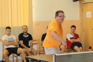 vanocni-turnaj-stolni-tenis-2018-14