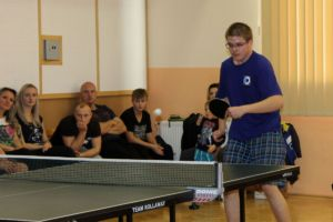 vanocni-turnaj-stolni-tenis-2018-15