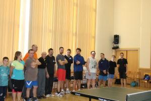vanocni-turnaj-stolni-tenis-2018-18