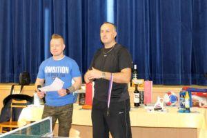 vanocni-turnaj-stolni-tenis-2018-19