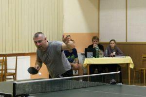 vanocni-turnaj-stolni-tenis-2018-27