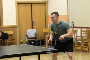 vanocni-turnaj-stolni-tenis-2018-29