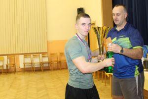 vanocni-turnaj-stolni-tenis-2018-32