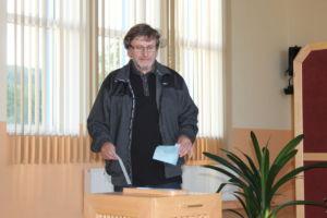 volby-zastupitelstvo-2018-11