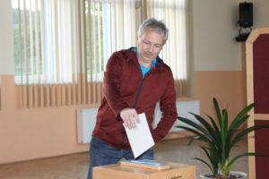 volby-zastupitelstvo-2018-13