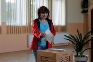 volby-zastupitelstvo-2018-17