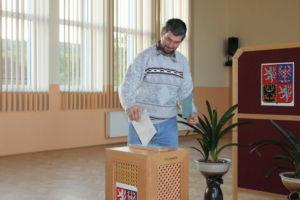 volby-zastupitelstvo-2018-19