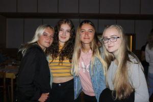 cukotske-vinobrani-2019-16