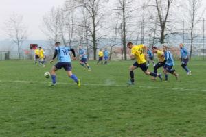 fotbal-zapas-14-4-2019-05