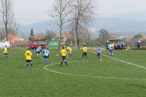 fotbal-zapas-14-4-2019-08