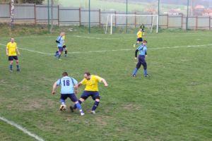 fotbal-zapas-14-4-2019-16