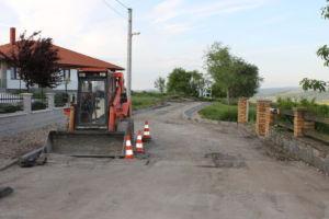 nova-poustka-silnice-2019-03