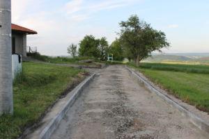 nova-poustka-silnice-2019-04 (1)