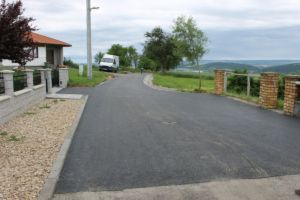 nova-poustka-silnice-2019-07