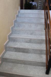 oprava-schodu-2019-02
