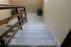 oprava-schodu-2019-03
