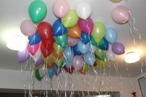 pousteni-balonku-2019-01