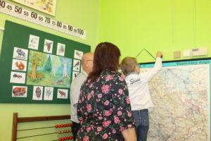 prvni-skolni-den-2019-09