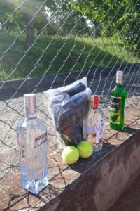 tenisovy-turnaj-2019-01