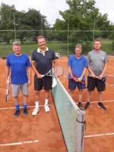tenisovy-turnaj-2019-04