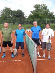 tenisovy-turnaj-2019-05