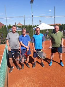 tenisovy-turnaj-2019-06