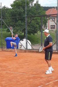 tenisovy-turnaj-2019-07