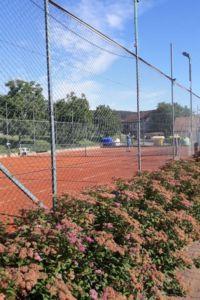 tenisovy-turnaj-2019-08