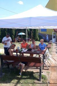 tenisovy-turnaj-2019-09
