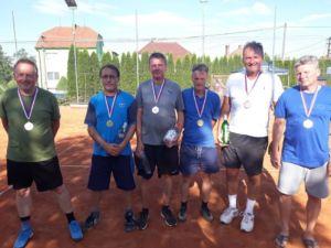 tenisovy-turnaj-2019-13