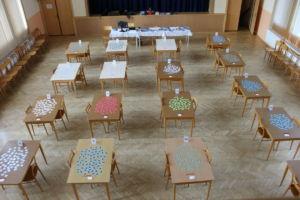 turnaj-v-pexesu-2019-02
