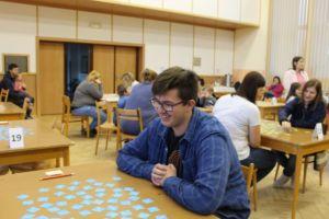 turnaj-v-pexesu-2019-17