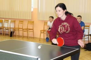 vanocni-turnaj-stolni-tenis-2019-07