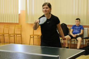 vanocni-turnaj-stolni-tenis-2019-11