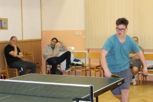 vanocni-turnaj-stolni-tenis-2019-13