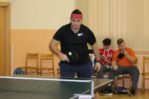 vanocni-turnaj-stolni-tenis-2019-14
