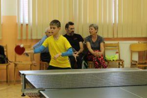 vanocni-turnaj-stolni-tenis-2019-15