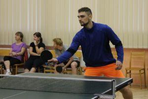 vanocni-turnaj-stolni-tenis-2019-17