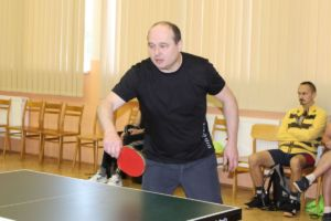 vanocni-turnaj-stolni-tenis-2019-19