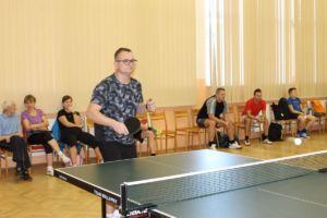 vanocni-turnaj-stolni-tenis-2019-20