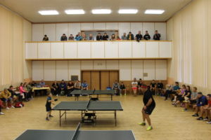vanocni-turnaj-stolni-tenis-2019-21
