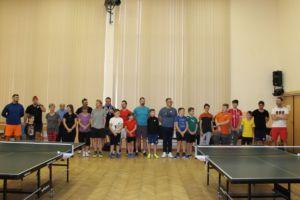 vanocni-turnaj-stolni-tenis-2019-22