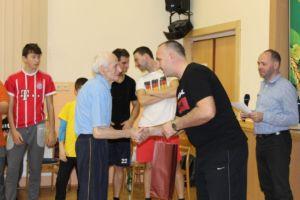 vanocni-turnaj-stolni-tenis-2019-23