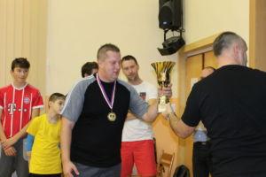 vanocni-turnaj-stolni-tenis-2019-24