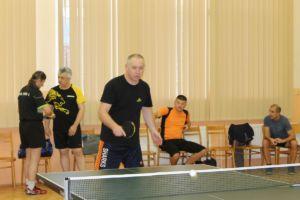 vanocni-turnaj-stolni-tenis-2019-26