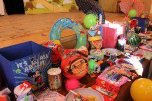 detsky-karneval-2020-01