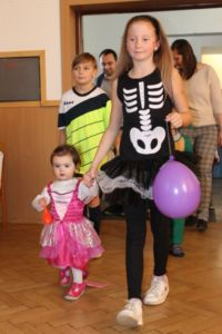 detsky-karneval-2020-08