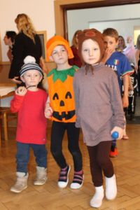 detsky-karneval-2020-12